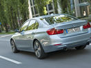 Poza 6 BMW ActiveHybrid 3 (2012-2015)