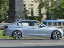 Poza 13 BMW ActiveHybrid 3 (2012-2015)