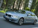Poza 2 BMW ActiveHybrid 3 (2012-2015)