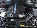 Poza 71 BMW ActiveHybrid 3 (2012-2015)