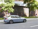 Poza 17 BMW ActiveHybrid 3 (2012-2015)