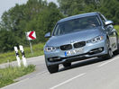 Poza 22 BMW ActiveHybrid 3 (2012-2015)
