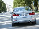 Poza 9 BMW ActiveHybrid 3 (2012-2015)
