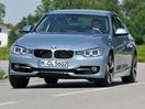 Poza 25 BMW ActiveHybrid 3 (2012-2015)