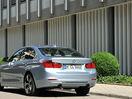 Poza 32 BMW ActiveHybrid 3 (2012-2015)