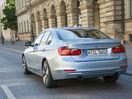 Poza 7 BMW ActiveHybrid 3 (2012-2015)