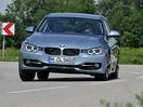Poza 26 BMW ActiveHybrid 3 (2012-2015)