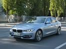 Poza 3 BMW ActiveHybrid 3 (2012-2015)