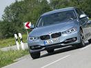 Poza 23 BMW ActiveHybrid 3 (2012-2015)