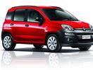 Poze Fiat Panda Van (2012)