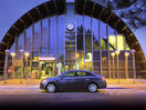 Фото нового Nissan Sentra.
