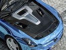 Poza 30 Mercedes-Benz SLS AMG Coupe Electric Drive