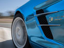 Poza 25 Mercedes-Benz SLS AMG Coupe Electric Drive