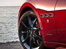 Poza 6 Maserati GranCabrio Sport facelift