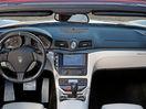 Poza 7 Maserati GranCabrio Sport facelift