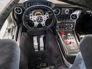 Poza 7 Mercedes-Benz SLS AMG GT3 45th Anniversary