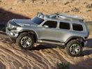 Poza 11 Mercedes-Benz Ener-G-Force Concept
