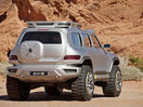 Poza 4 Mercedes-Benz Ener-G-Force Concept