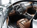 Poza 39 BMW Seria 4 Coupe Concept