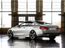 Poza 9 BMW Seria 4 Coupe Concept