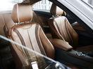 Poza 40 BMW Seria 4 Coupe Concept