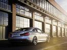 Poza 18 BMW Seria 4 Coupe Concept