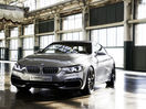 Poza 8 BMW Seria 4 Coupe Concept