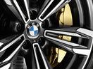 Poza 110 BMW M6 Gran Coupe -