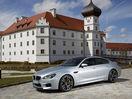 Poza 77 BMW M6 Gran Coupe -