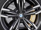 Poza 111 BMW M6 Gran Coupe -