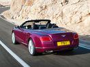 Poza 6 Bentley Continental GTC Speed
