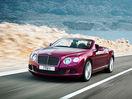 Poza 2 Bentley Continental GTC Speed