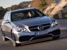 Poza 21 Mercedes-Benz E 63 AMG Estate facelift (2013-2016)