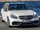 Poza 2 Mercedes-Benz E 63 AMG Estate facelift (2013-2016)