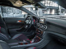 Poza 15 Mercedes-Benz CLA 45 AMG (2013-2016)