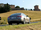 Poza 42 Maserati Ghibli (2013-prezent)