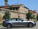 Poza 45 Maserati Ghibli (2013-prezent)