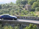 Poza 94 Maserati Ghibli (2013-prezent)