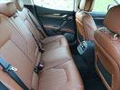 Poza 139 Maserati Ghibli (2013-prezent)