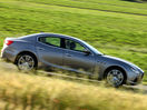 Poza 56 Maserati Ghibli (2013-prezent)