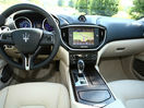 Poza 143 Maserati Ghibli (2013-prezent)