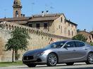 Poza 46 Maserati Ghibli (2013-prezent)