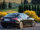 Poza 61 Maserati Ghibli (2013-prezent)