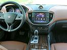 Poza 140 Maserati Ghibli (2013-prezent)