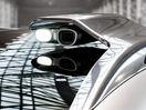 Poza 26 Mercedes-Benz GLA Concept
