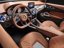 Poza 30 Mercedes-Benz GLA Concept