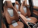 Poza 31 Mercedes-Benz GLA Concept