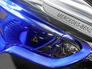 Poza 27 Mercedes-Benz GLA Concept