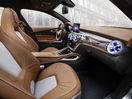 Poza 33 Mercedes-Benz GLA Concept