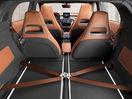Poza 32 Mercedes-Benz GLA Concept